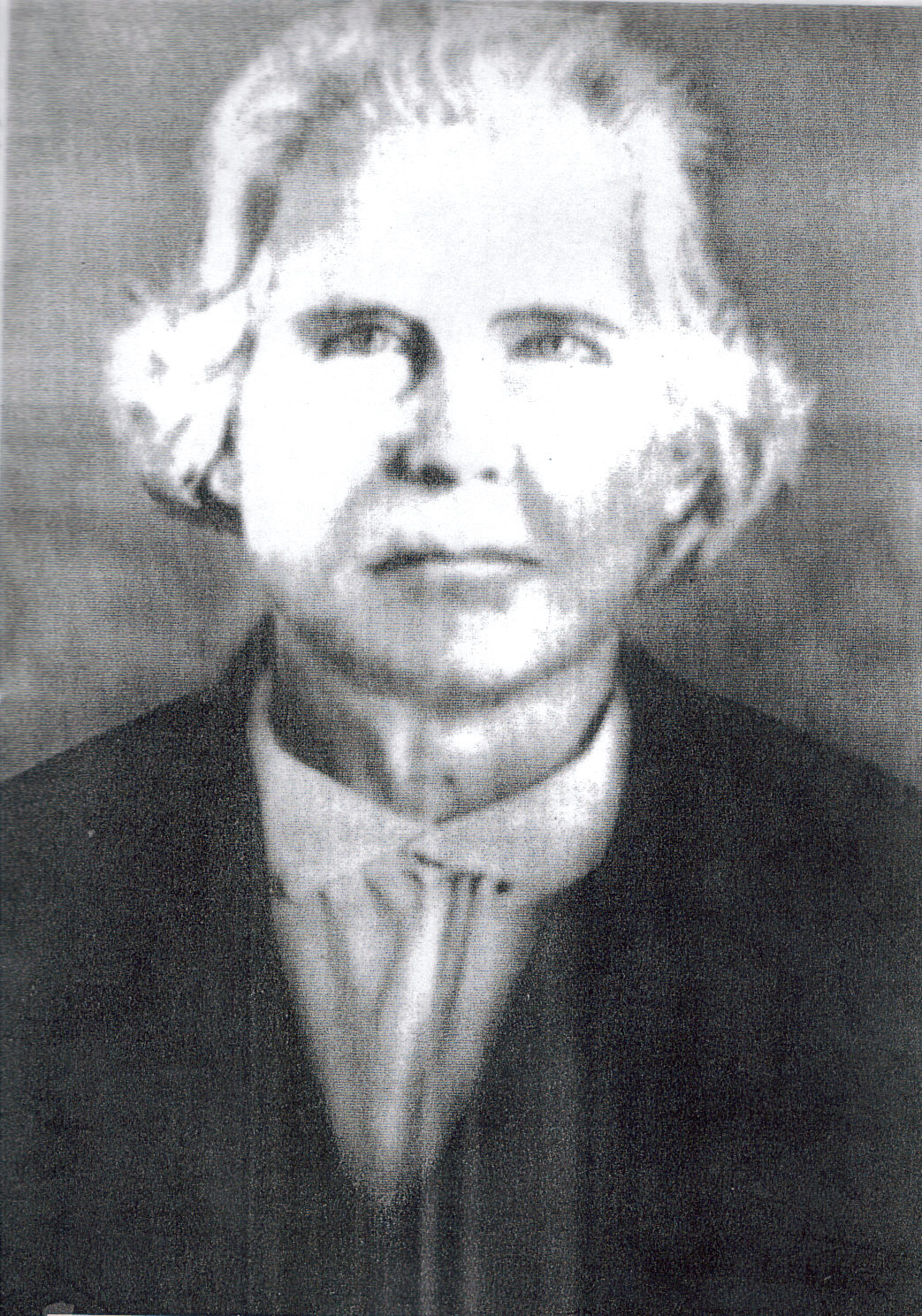 Dr James Monroe Boone Arkansas Country Doctor Museum Found 97 result for james boone. arkansas country doctor museum